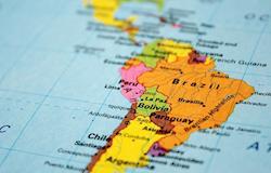 Com investimentos de R$ 18 milhões, Agroceres PIC inaugura maior UDG da América Latina