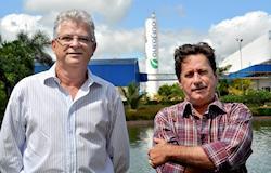 Ourofino Saúde Animal comemora 30 anos e apresenta nova fábrica de biotecnologia