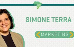 Simone Terra debate formação cultural e consumo de carne suína no SNDS
