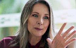 Pesquisadora Janice Zanella é finalista do Prêmio Cláudia, maior premiação feminina da América Latina