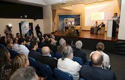 Centro de Referência em Energia Solar em Petrolina é lançado