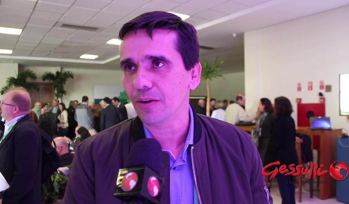 Reeleito como presidente da ABCS, Marcelo Lopes fala sobre realizações e desafios do setor