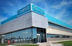 Multinacional francesa adquire renomado laboratório no Brasil