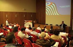 Defesa Agropecuária se reúne para discutir demandas sanitárias contemporâneas