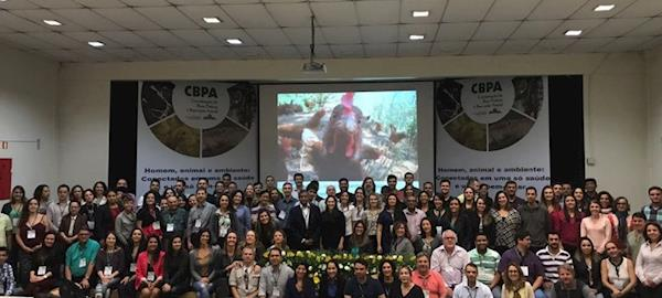 Brasil avança no debate sobre bem-estar animal