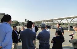 São Paulo estuda a introdução de energia solar nos presídios