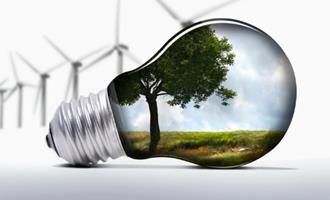 Bioenergia ganha protagonismo na retomada econômica