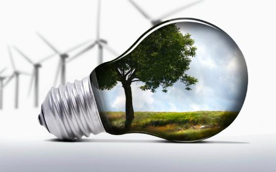 São Paulo registra recorde de 61% no uso de fontes renováveis em 2016