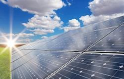 Aneel debate benefícios da microgeração e minigeração distribuída solar fotovoltaica
