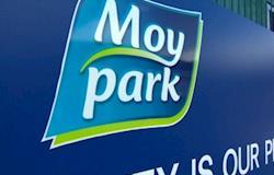 JBS recebe ofertas pela Moy Park, uma das maiores processadoras de frango da Europa
