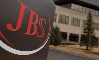 JBS anuncia compra da norte-americana Empire Packing