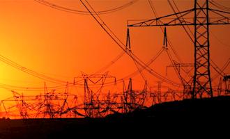 Brasil avança em incentivos à microgeração e minigeração distribuída solar fotovoltaica