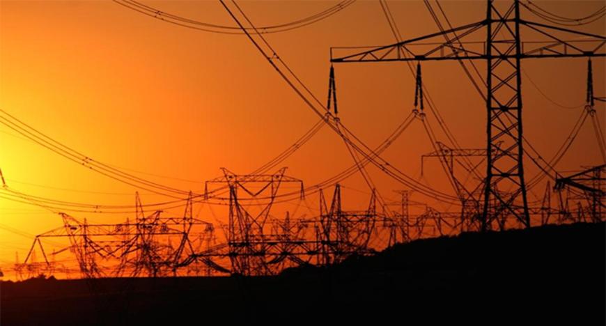 BID, Eletrobras e ENDE vão fortalecer processo de integração elétrica