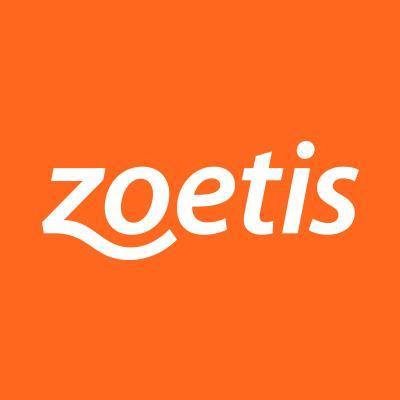 Lucro da Zoetis aumenta 25% no 3tri19, para US$ 433 milhões