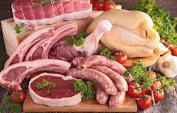 Paraná lidera produção de proteína animal no País
