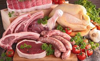 Preço das carnes tem queda de 3,53% em fevereiro, segundo IBGE