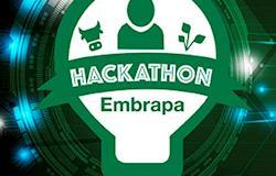 Embrapa abre inscrições para desafio de programação com estudantes em seis estados