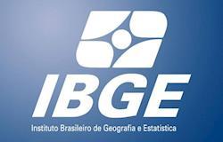 Cooperativismo será parceiro do IBGE no Censo Agropecuário 2017
