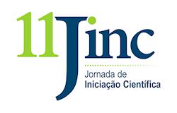 Envio de trabalhos para 11ªJinc da Embrapa e UnC tem prazo até 31 de agosto