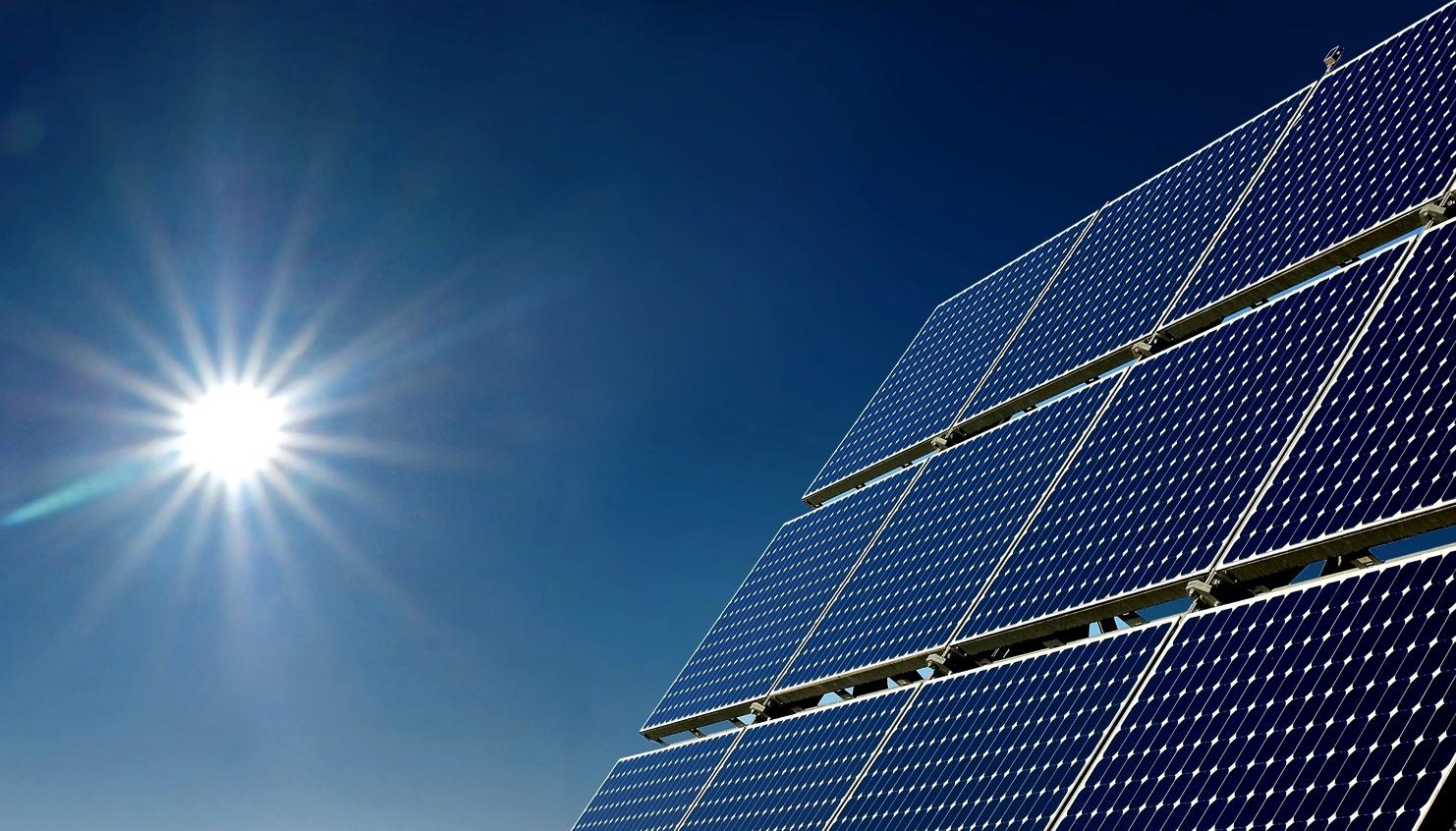 São Paulo recebe segunda edição de evento mundial de energia solar fotovoltaica