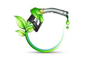 Diretor de Biocombustíveis do MME e criador do RenovaBio será exonerado