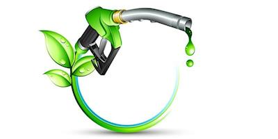 Novo Mercado de Gás e o RenovaBio