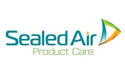 Sealed Air adquire empresa brasileira de embalagem de alimentos