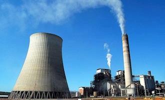 Projeto prevê criação de um RenovaBio para o setor termoelétrico