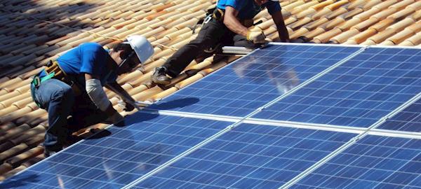 Tecpar vai desenvolver projeto de Casa Sustentável em 2018