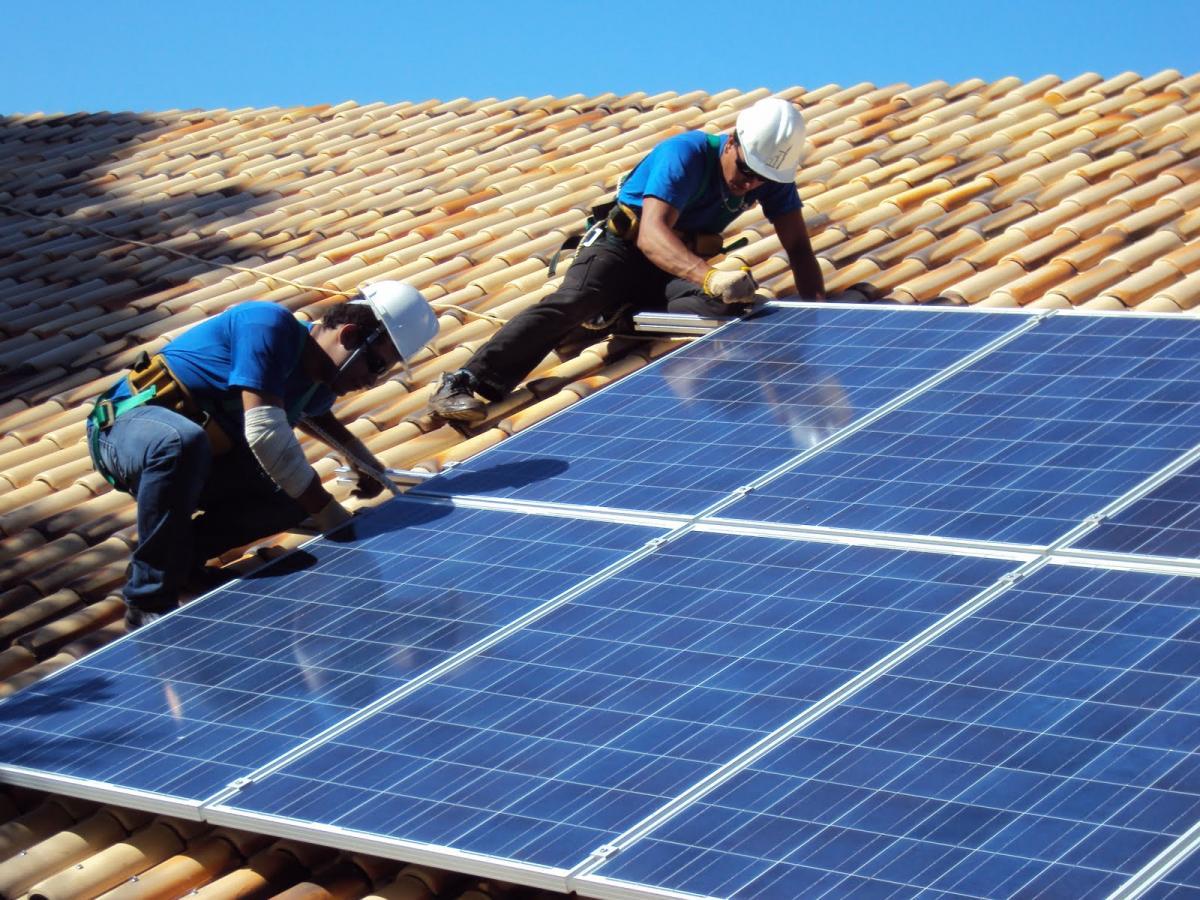 CPFL quer investir R$ 150 mi em Programa de Eficiência Energética em Hospitais