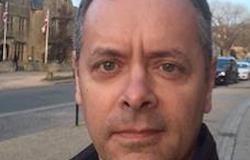 Fernando Vargas assume diretoria de marketing regional de avicultura