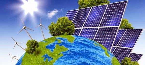 Brasil irá investir R$ 6,8 bi em 53 empreendimentos de geração de energia limpa