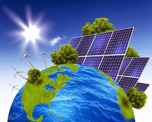 ERA-NET, rede da União Europeia, apoiará pesquisas em Bioenergia
