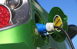 Montadoras se unem para instalar rede de recarga de veículos elétricos em toda a Europa