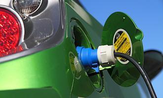 Vedanta avalia maneiras de produzir cobalto para baterias de veículos elétricos