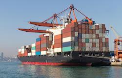 Exportação, exportação, fotos atualizadas