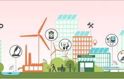 São Paulo vai debater sobre eficiência energética no âmbito das cidades inteligentes