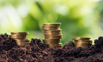 Ipea revê para cima a previsão para o PIB agropecuário de 2020