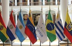 Países, países, fotos atualizadas