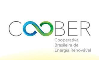 Entra em operação a primeira cooperativa de energia renovável do país