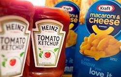 Kraft Heinz usará 100% de ovos livres de gaiolas em toda América Latina