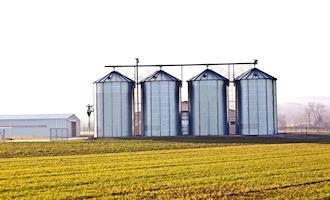 FGV Agro revisa para cima as projeções para a agroindústria, após setembro recorde