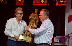 Plasson do Brasil comemora 20 anos com evento especial em São Paulo