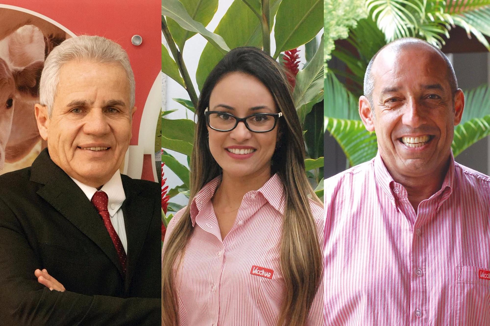 , Divulgação/Ascom