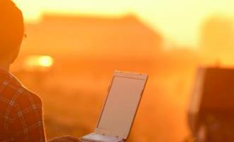 Gestão Enfoco: Uso de tecnologias Vs. mão de obra no campo