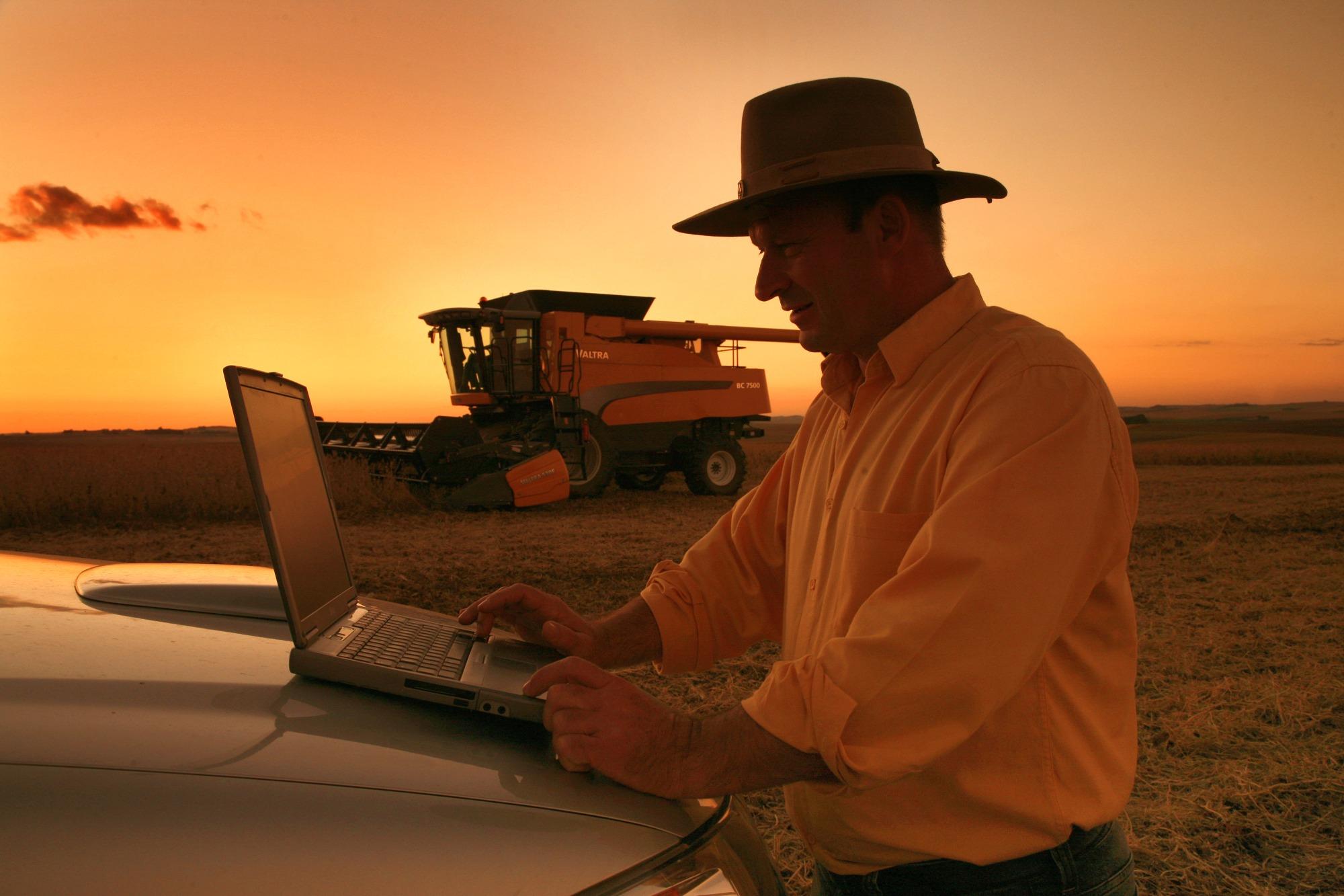 Software irá agilizar licenciamentos no RS
