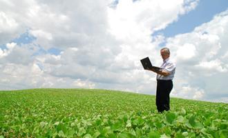 Mapa, MCTI e Finep assinam acordo de cooperação para desenvolver ações de inovação no agronegócio