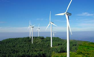 São liberados 70,6 MW de energia eólica e biomassa pela Aneel para operação comercial