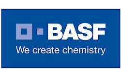 Medidas simples levam BASF a reduzir consumo de água em até 90%