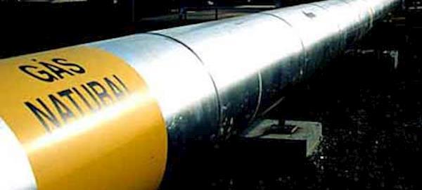 Distribuidoras abrem edital para compra de gás natural no Brasil
